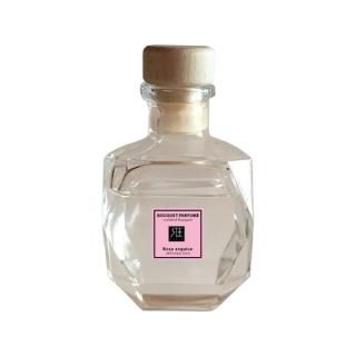 Bouquet parfumé Rose exquise