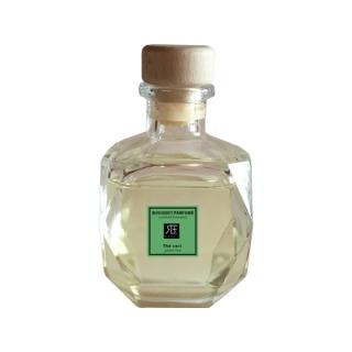 Bouquet parfumé Thé vert