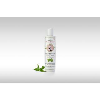 Shampoing ultra doux – antipelliculaire et assainissant 200 ml