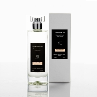 Collection Jad Eaux de Toilette Jasmin Ambre