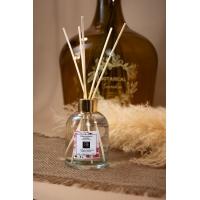 Collection Parfum d'Ambiance Pétales Rose Dorient