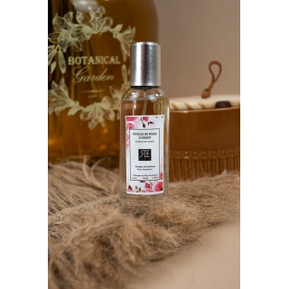 Collection Parfum d'interieur Pétales Rose Dorient