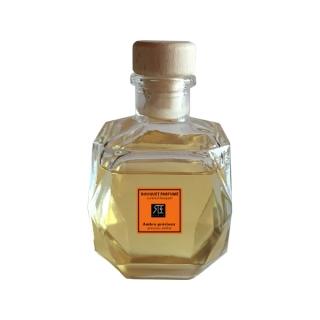 Bouquet parfumé Ambre