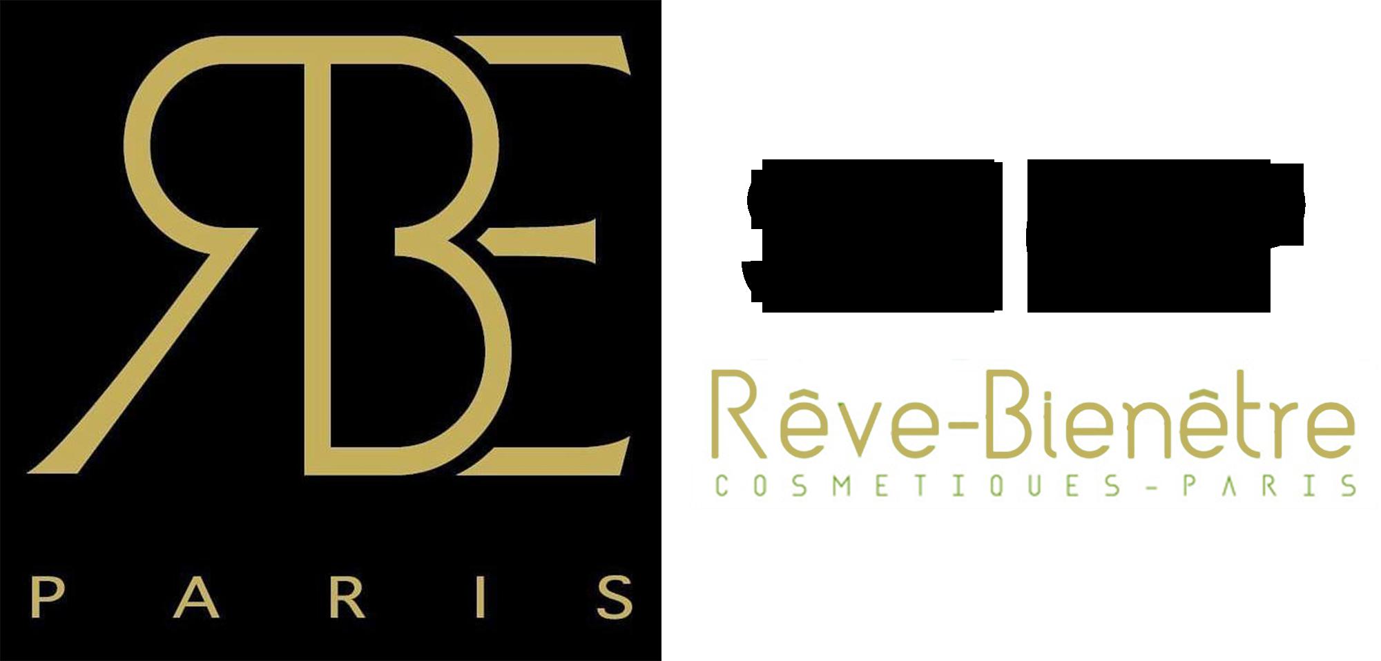 RBE Shop